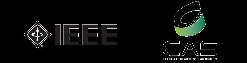 IEEE TCAS